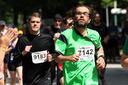 Hamburg-Halbmarathon2545.jpg