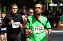 Hamburg-Halbmarathon2546.jpg