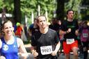 Hamburg-Halbmarathon2550.jpg