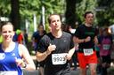Hamburg-Halbmarathon2551.jpg