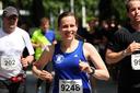 Hamburg-Halbmarathon2552.jpg