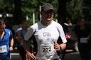 Hamburg-Halbmarathon2555.jpg