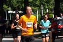 Hamburg-Halbmarathon2560.jpg