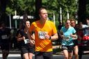 Hamburg-Halbmarathon2561.jpg