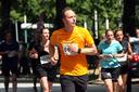 Hamburg-Halbmarathon2562.jpg