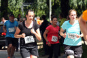 Hamburg-Halbmarathon2563.jpg