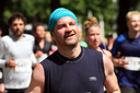 Hamburg-Halbmarathon2568.jpg
