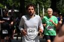Hamburg-Halbmarathon2570.jpg