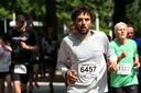 Hamburg-Halbmarathon2572.jpg