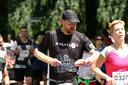Hamburg-Halbmarathon2579.jpg