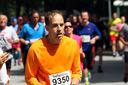 Hamburg-Halbmarathon2583.jpg