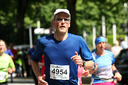 Hamburg-Halbmarathon2591.jpg