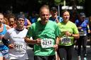 Hamburg-Halbmarathon2595.jpg