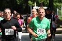 Hamburg-Halbmarathon2598.jpg