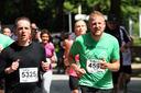 Hamburg-Halbmarathon2599.jpg