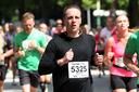 Hamburg-Halbmarathon2600.jpg