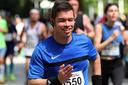 Hamburg-Halbmarathon2608.jpg