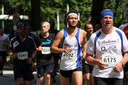Hamburg-Halbmarathon2610.jpg