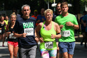 Hamburg-Halbmarathon2611.jpg