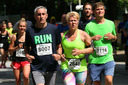 Hamburg-Halbmarathon2612.jpg