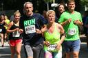 Hamburg-Halbmarathon2613.jpg