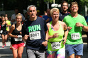 Hamburg-Halbmarathon2614.jpg