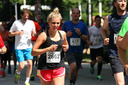 Hamburg-Halbmarathon2615.jpg