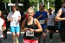 Hamburg-Halbmarathon2618.jpg
