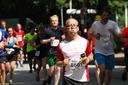 Hamburg-Halbmarathon2619.jpg