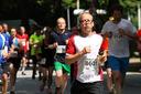 Hamburg-Halbmarathon2620.jpg