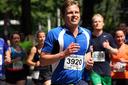 Hamburg-Halbmarathon2623.jpg