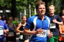 Hamburg-Halbmarathon2624.jpg