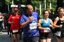 Hamburg-Halbmarathon2625.jpg