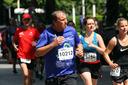 Hamburg-Halbmarathon2626.jpg