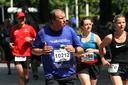 Hamburg-Halbmarathon2627.jpg