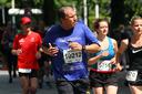 Hamburg-Halbmarathon2628.jpg
