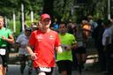 Hamburg-Halbmarathon2629.jpg