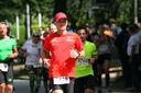 Hamburg-Halbmarathon2630.jpg