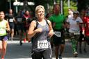 Hamburg-Halbmarathon2631.jpg