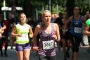 Hamburg-Halbmarathon2634.jpg