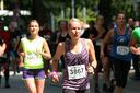 Hamburg-Halbmarathon2635.jpg