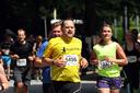 Hamburg-Halbmarathon2636.jpg