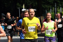 Hamburg-Halbmarathon2637.jpg