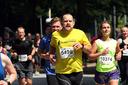 Hamburg-Halbmarathon2638.jpg