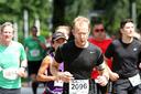 Hamburg-Halbmarathon2641.jpg