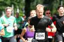 Hamburg-Halbmarathon2642.jpg