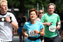 Hamburg-Halbmarathon2643.jpg