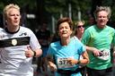 Hamburg-Halbmarathon2644.jpg