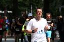 Hamburg-Halbmarathon2647.jpg