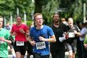 Hamburg-Halbmarathon2649.jpg